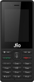 Jio Phone Lyf