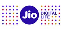 Jio Phone 2 Booking Online Booking Start